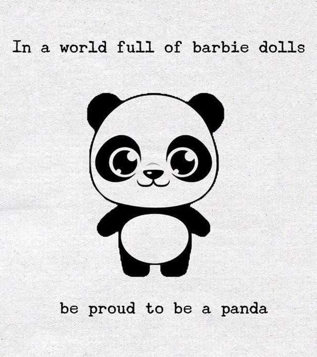 Untitled Cute Panda Cartoon Cute Animal Quotes Cute Panda Wallpaper