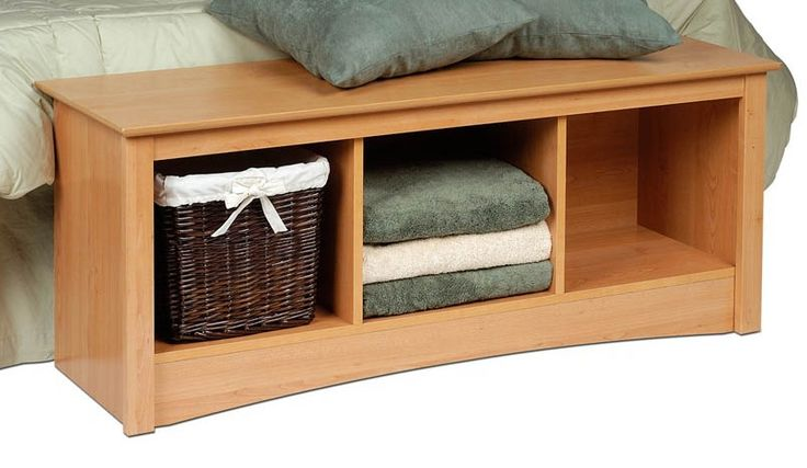 Best Build A Storage Bench Design Ideas ~ http://lovelybuilding.com/installing-pre-hung-door-from-the-experts/