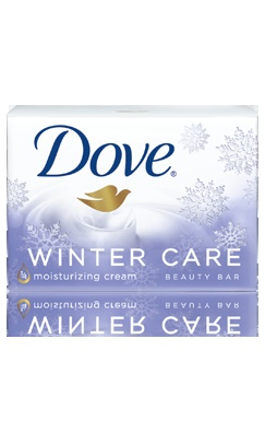 This is the best Dove by far!!  Making my winter far more comfortable :)