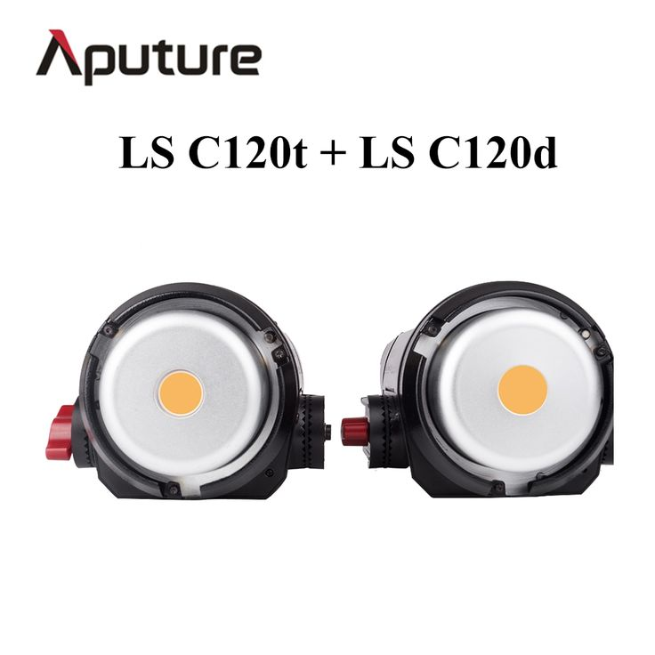 (1290.00$)  Watch here - http://ai1n4.worlditems.win/all/product.php?id=32805733481 - Aputure LS C120t + LS C120d COB LED Video Light kit Professional studio light equipment TLCI/CRI 97 with Anton Bauer Plate