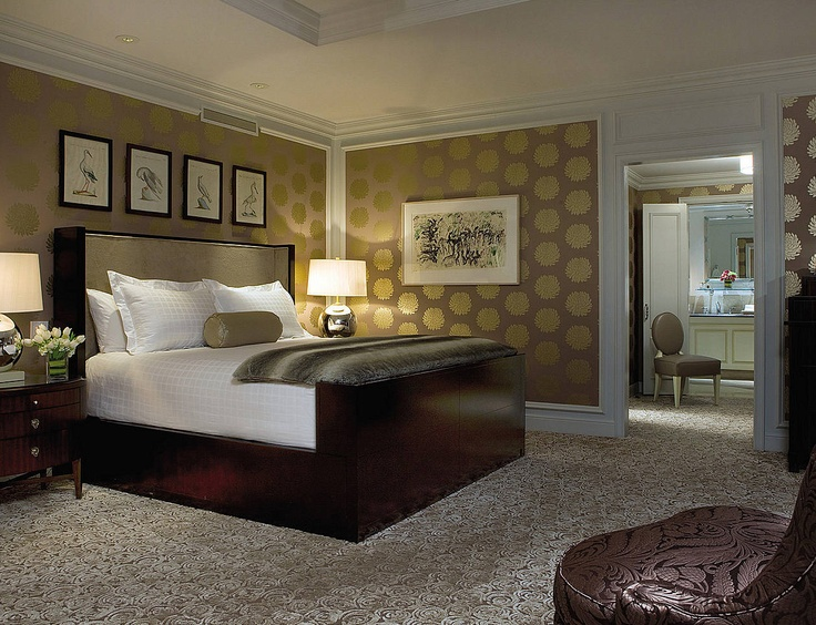 81 Best Miamihotels Images On Pinterest  Miami Beach South Mesmerizing 2 Bedroom Hotel Suites In Washington Dc Review