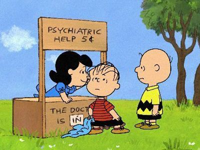 The 10 Best Peanuts Comic Strips Of All Time Read More