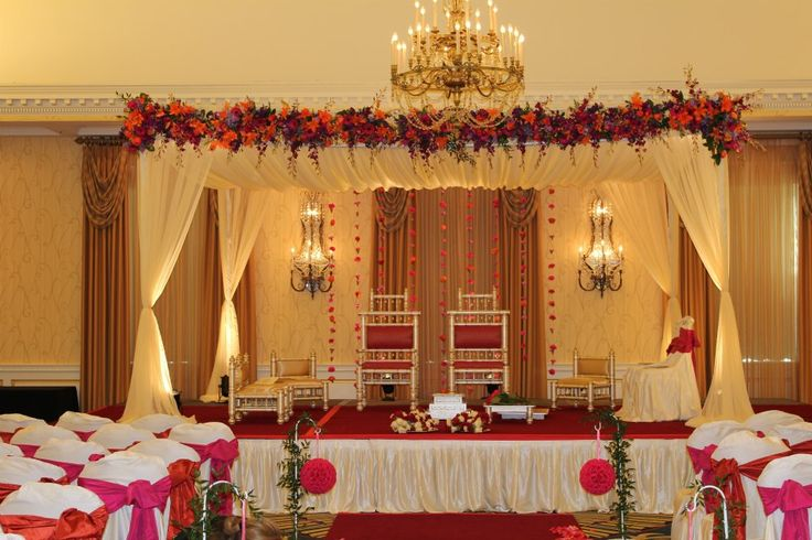 Reception Ceremony In Hindi: 10 Best Images About Grand Entrance On Pinterest