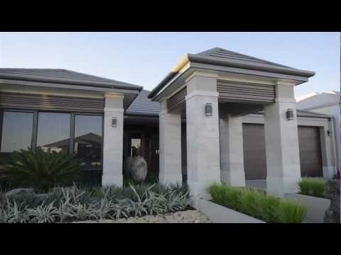 115 best images about perth builders on pinterest house for Dale alcock home designs