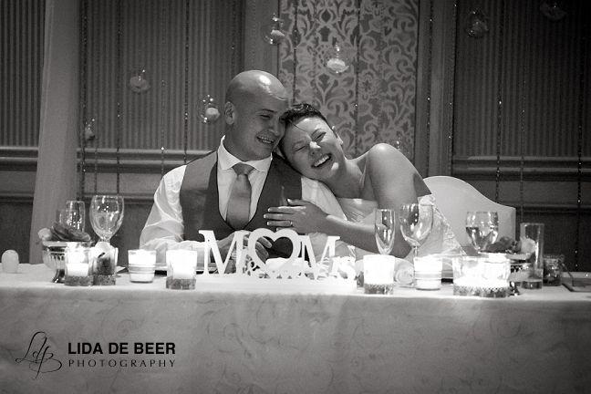 Michelangelo Hotel Wedding – Terrance and Natasha » Professional Wedding Photographer