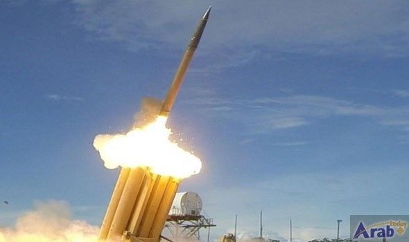 S. Korean, U.S. Security Chiefs Reaffirm no THAAD Payment by Seoul