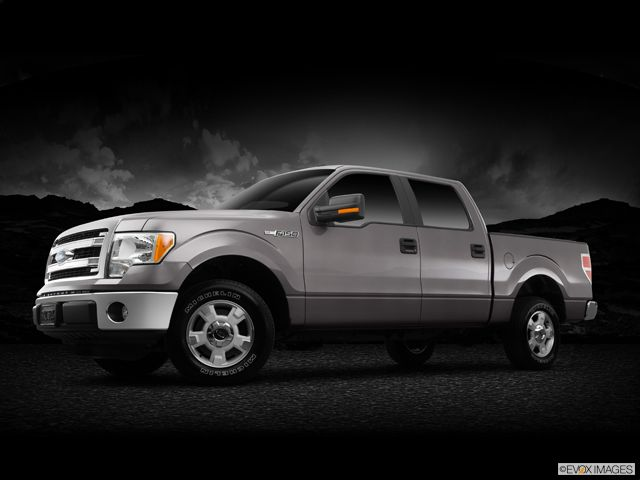 Best Ford Shopping Tools Images On Pinterest Ford Models - Best ford models