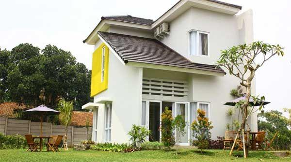 Ingin memiliki investasi yang tidak akan rugi?. Memilih rumah untuk investasi jangka panjang adalah pilihan tepat dikala banyak jenis investasi yang mengalami fluktuasi nilai jual yang tidak menentu. Investasi rumah merupakan salah satu jenis investasi yang terus meningkat dengan tajam. Bisa dikatakan, rata-rata kenaikan harga rumah mencapai 5-30 juta setiap bulannya. Sangat fantastis bukan. Tetapi …