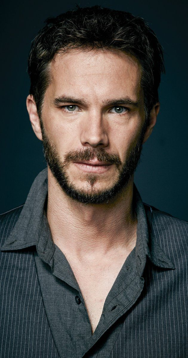 Pictures & Photos of James D'Arcy - IMDb Yes.