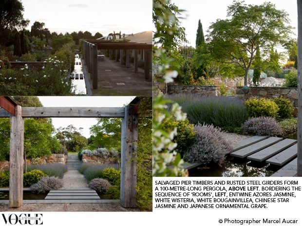 find this pin and more on garden coast - Living Gardens Landscape Design