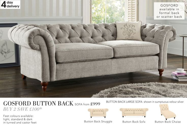 The Fabric Collection | Sofas & Armchairs | Home & Furniture | Next Official Site - Page 28