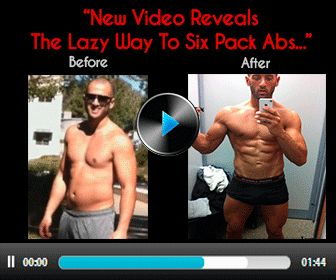 Automatic SixPack goes way beyond diet and workout programs.If you want a diet or workout program you can just get a personal trainer at your local gym. Automatic SixPack is about much,much more, it`s about getting shredded #sixpack #abs and keeping them forever. And it`s about making this whole thing happen with easy,realictic steps that anyone can follow.