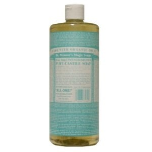 .: Baby Mild, Essential Oil, Babies, Carpets Stained, Dr. Oz, Mild Soaps, Castile Soaps, Bronner Baby, Aloe Vera