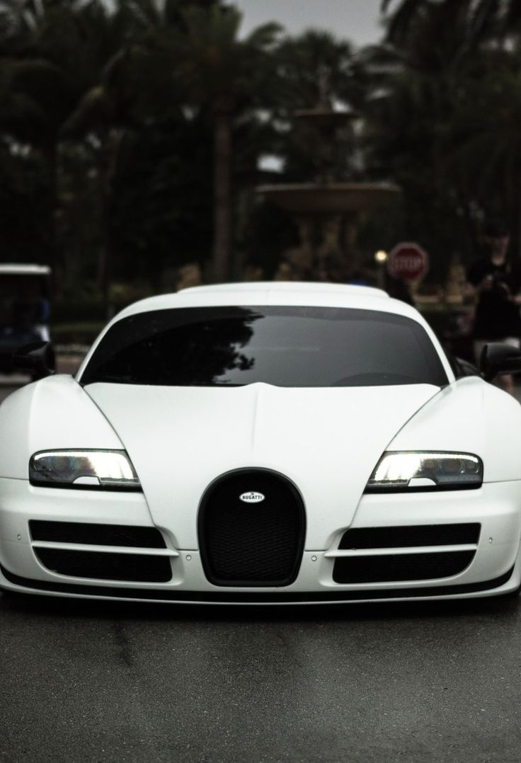 17 best images about bugatti on pinterest turismo grand prix and coupe. Black Bedroom Furniture Sets. Home Design Ideas