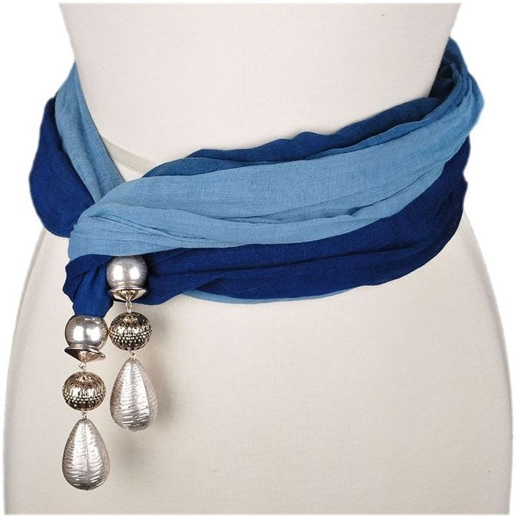 'Lulu and I' aims to bring back the beauty and style of simple dressing with classic accessories. #headwear #hairaccessories #womenswear #wholesale