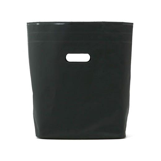 Hightide / Tarp Bag Square - S