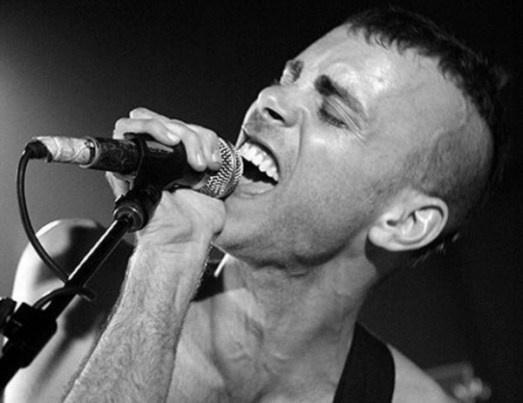 Asaf Avidan: l'uomo che canta con la voce del mondo Milano Giorno e Notte - We Love You! www.milanogiornoenotte.com