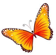 """Képtalálat a következőre: """"cartoon butterfly png"""""""