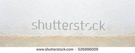 grungy urban background of a white brick wall background