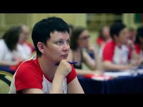 Sea of Opportunities TianDe - YouTube