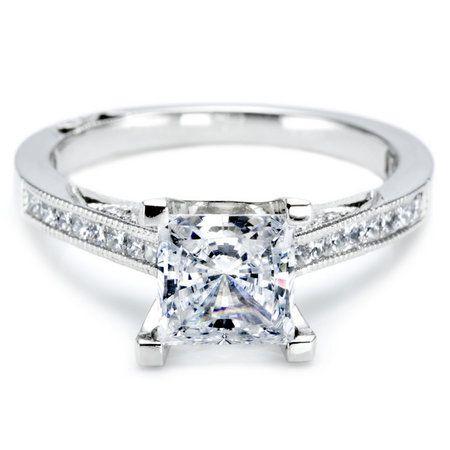 http://www.perfectlady.ro/poze/poze-inele/inele-de-logodna-cu-diamante.html
