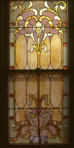1000 Images About Love Stain Glass On Pinterest Stains