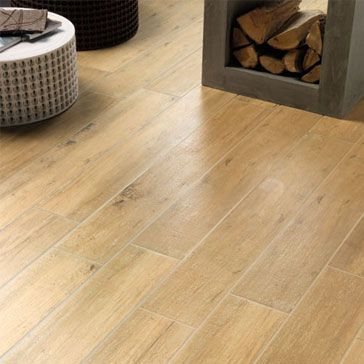 The Rovere Tile