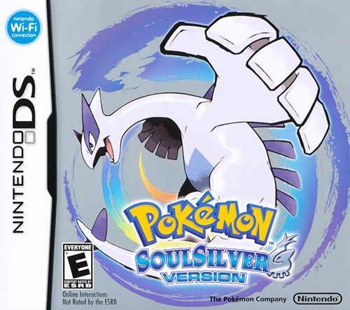 play pokemon diamond and pearl online emulator