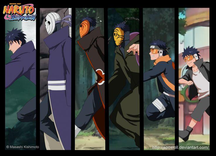 Prediksi Naruto Manga 637 Bahasa Indonesia - http://idnaruto.com/prediksi-naruto-manga-637-bahasa-indonesia/