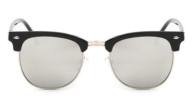 Brownie Sunglasses