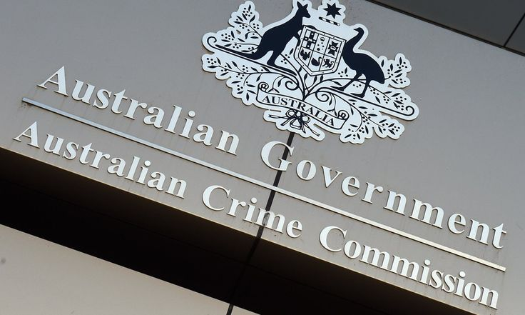 Questioning of the 20-year-old dual citizen by Australia's law enforcement agencies raises concerns about the use of coercive powers on the young and vulnerable