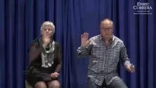 enric corbera 2014 - YouTube