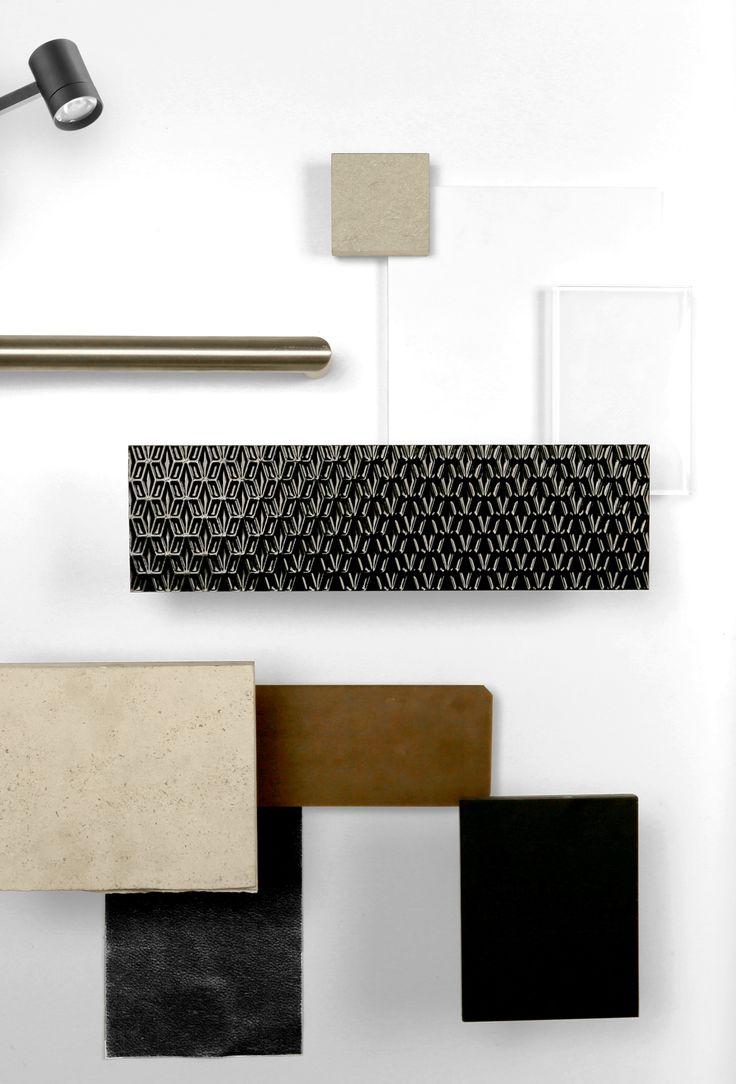 les 59 meilleures images du tableau gio ponti sur pinterest gio ponti chaises longues et. Black Bedroom Furniture Sets. Home Design Ideas