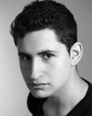 Amir El-MasryAmir has just finished filming the series Rosewater.  http://www.sainou.com/amir-el-masry/ BBC COMEDY FEEDS 2014