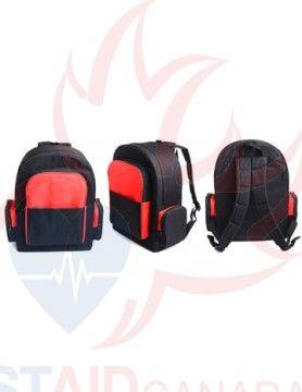 Trauma/Search & Rescue Kit www.FirstAidCanada.com