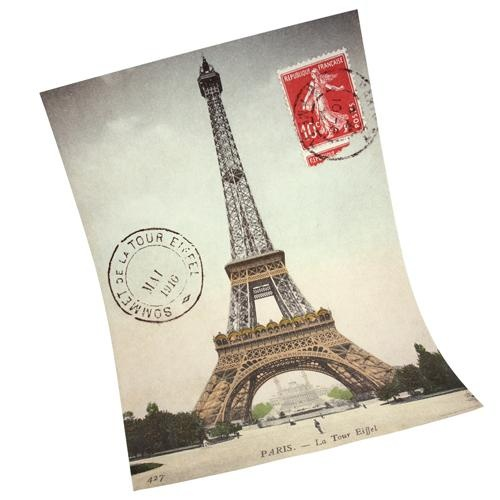 22 best diy wedding stationery and table plan ideas and vintage eiffel tower poster diy table plan ideas httpthehandcraftedcardcompany junglespirit Choice Image