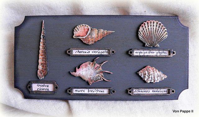 http://calicocraftparts.blogspot.co.uk/2016/07/she-sells-seashells.html
