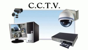 Home Automation- Security Systems