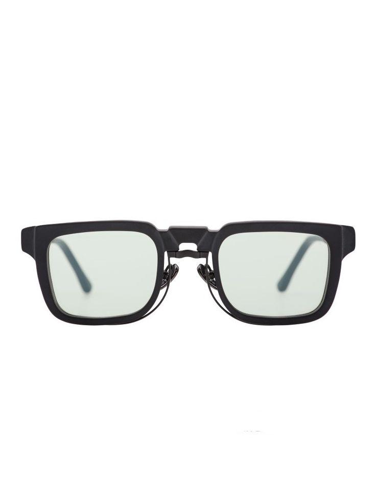 Occhiali da Vista Retrosuperfuture Numero 29 IIVW I1Uix6LQN