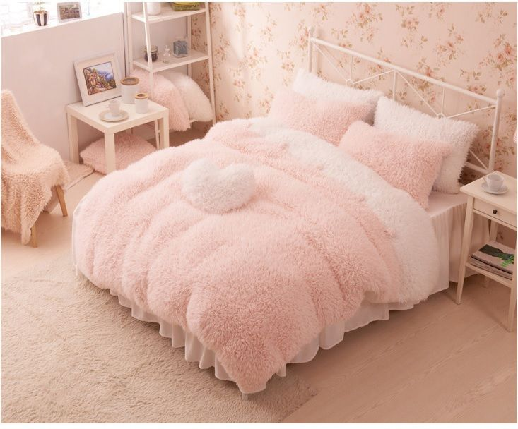 Cheap Bedding Sets, Buy Directly from China Suppliers: