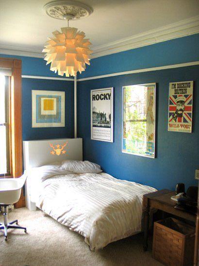 Image result for artichoke lamp in bedroom
