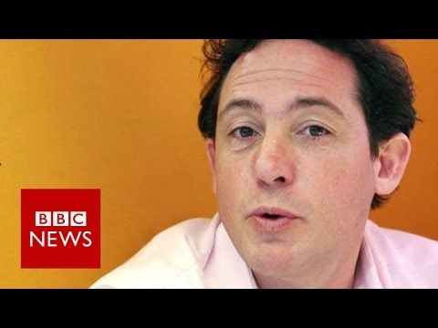 EU Referendum: What pound reveals about Brexit likelihood - BBC News