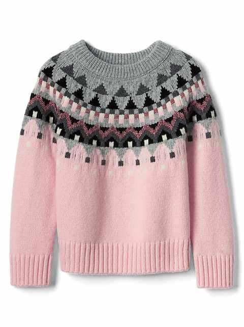 814 best Knitsperation images on Pinterest | Hats, Jacket and Knitting