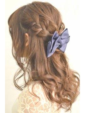 結婚式の髪型で三つ編みを取り入れたヘアアレンジの特集!人気の画像と美容院を紹介しています。また、ハーフアップやツイストなどの人気ヘアセットや、自分で簡単にできる髪型動画も紹介。 また、結婚技研は、結婚式二次会お呼ばれゲストの服装・余興・招待状&ご祝儀マナーなどのお役立ち情報をご紹介しています。