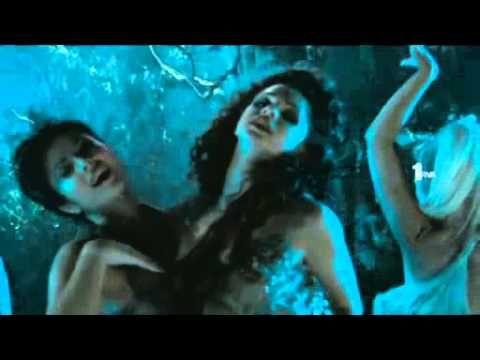 Ubice Vampira - Promo (Prva TV) - http://filmovi.ritmovi.com/ubice-vampira-promo-prva-tv/