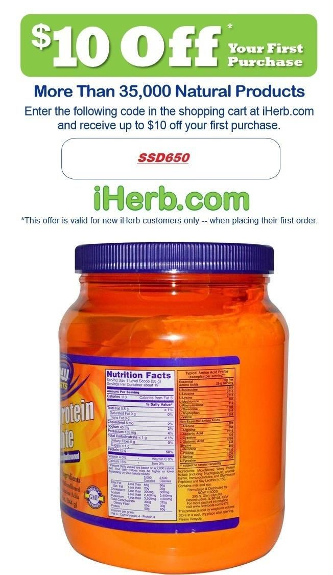 Behavioral non over the counter weight loss pills results are