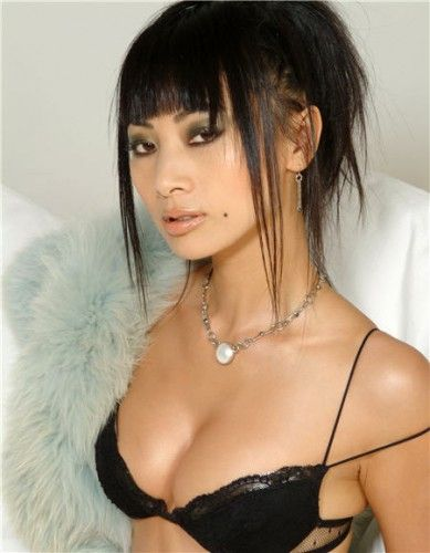 Bai Ling Samurai joins Cop 2 Deadly Vengeance with Matt Hannon and Magda Marcella Mark Frazer directed by Gregory Hatanaka produced by Cineridge Entertainment