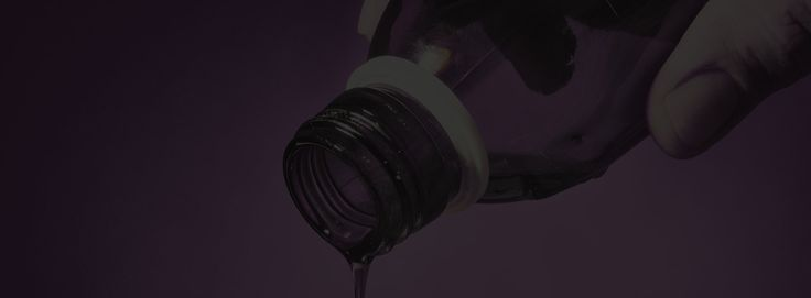 The problem of codeine abuse hit the mainstream in the 2000s, when sipping codeine cough syrup became a trendy way to get high.