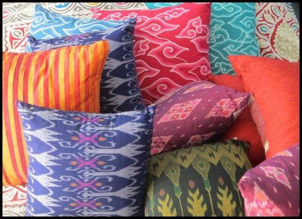 Best 61 best **Textiil** Pillows images on Pinterest | Global decor  YM66