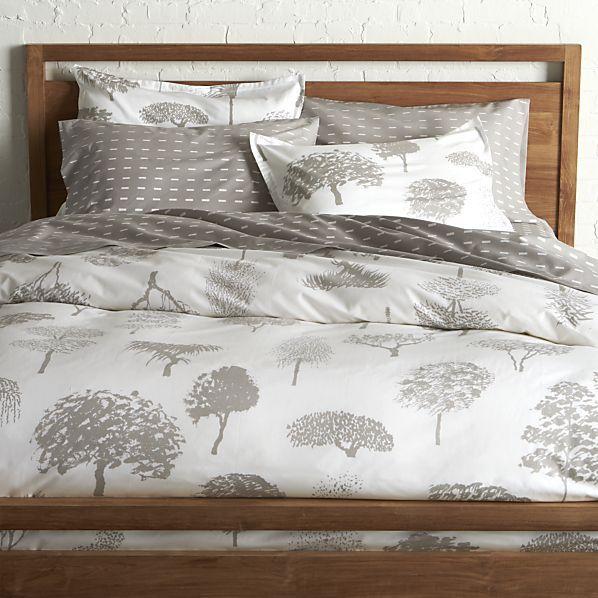 Best 25 Queen Duvet Ideas On Pinterest 100 Cotton Duvet